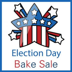 Message to PTO Parents & Teachers: Bake Sales and Box Tops