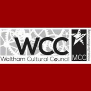 Waltham Cultural Council Announces 38 Local Grant Awards