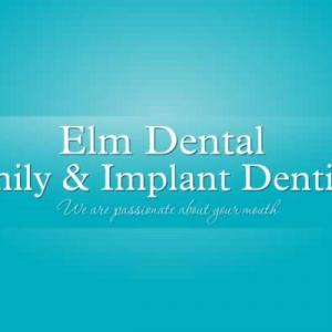 Elm Dental Waltham, Massachuetts Childrens Dentist - Dr. Yelena Gutnichenko - Family and Implant Dentistry