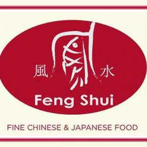 Feng Shui Kitchen Waltham offers Chines and Japanese Cuisine as well as Asian Fusion.