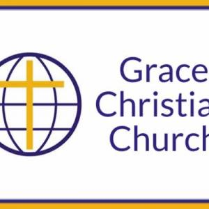 Grace Christian Church of Waltham, MA