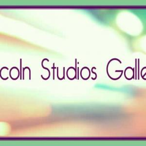 The Lincoln Studios Gallery (formerly The Lincoln Arts Project) is a new exhibit opportunity, sponsored by the Monique Rancourt Artisan Gallery.