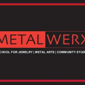 Metalwerx Jewelry School & Metal Arts Studio