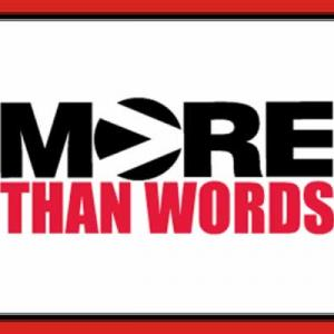 More Than Words Bookstore & Café