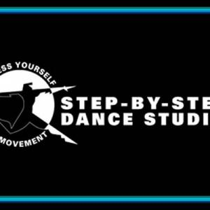 Step-by-Step Dance Studio, Waltham, MA