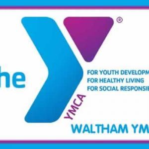 Waltham YMCA - YMCA of Greater Boston