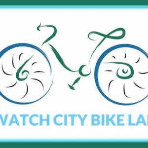 Watch City Bike Lab
