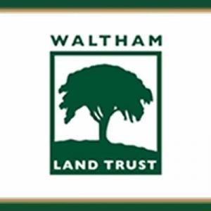 The Waltham Land Trust's mission is to create a legacy of land conservation in Waltham by promoting, protecting, restoring, and acquiring open space.