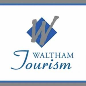 Waltham Tourism Council