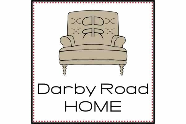 Darby Road Home Style Blog