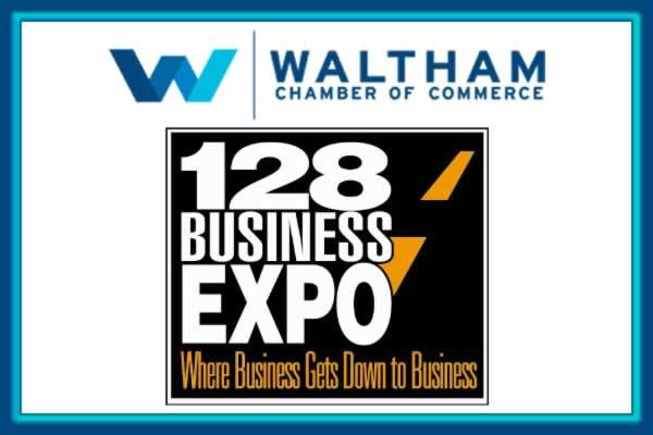 128 Business Expo