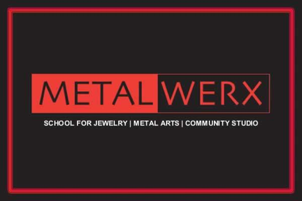 METALWERX: On The Blog