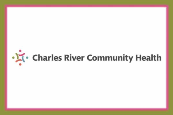Charles River Community Health, formerly Joseph Smith Community Health Center