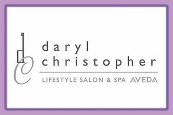 Daryl Christopher Aveda Lifestyle Salon and Spa