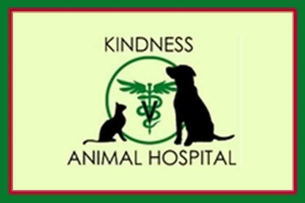 Kindness Animal Hospital Waltham, MA