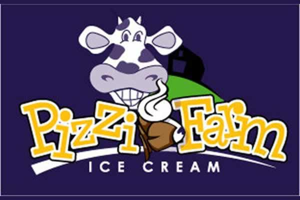 Pizzi Farm Ice Cream Shoppe