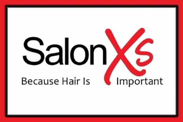 Salon XS, 157 High Street, Waltham, MA 02453