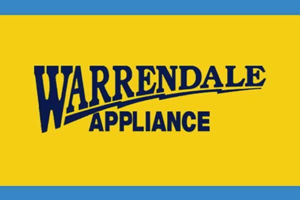 Warrendale Appliance - Waltham's resource from appliances to audio equipment.