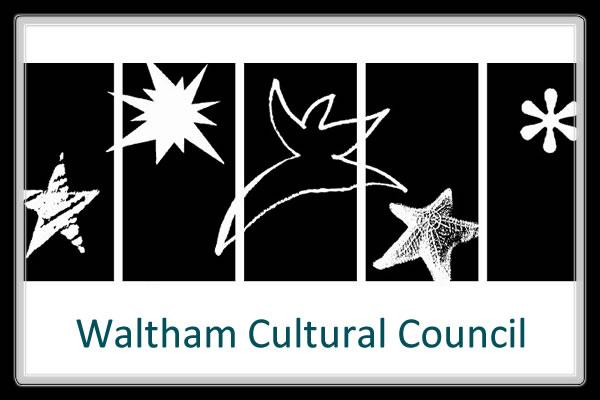 Waltham Cultural Council