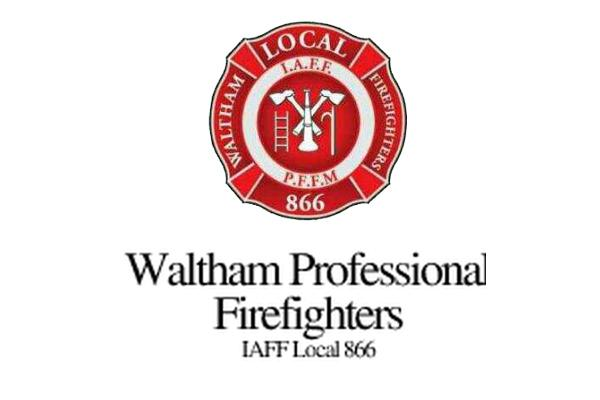 Waltham Professional Firefighters I.A.F.F. Local 866 News Blog