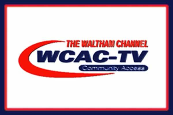 WCAC - Waltham Community Access Corporation Blog