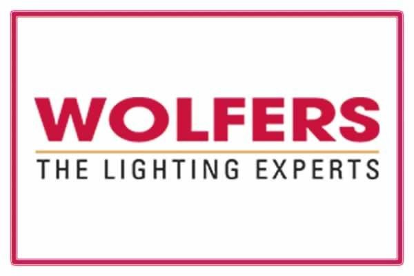 Wolfers Lighting Blog offers informative information and tips on lighting from closets to foyers.  Throw in a few design ideas and keep up with the latest sales, and you'll be on top of everything Wolfers Lighting has to offer!