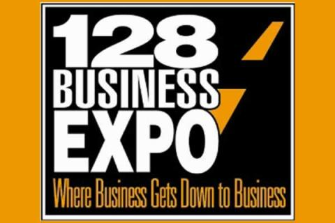 128 Business Expo at Westin Waltham-Boston Hotel, 70 Third Avenue, Waltham, MA