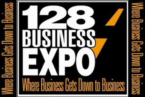 128 Business Expo 2017