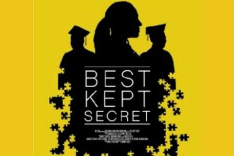 """Best Kept Secret"" film screening and panel on transition for youth with disabilities"