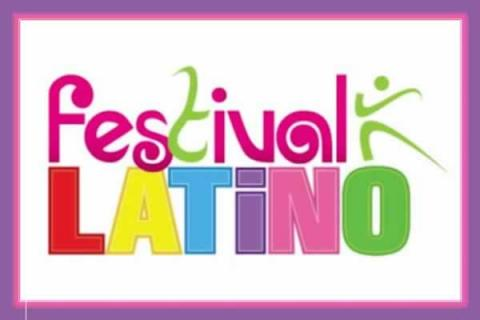 Latinos En Accion Waltham: Latino Festival on the Common