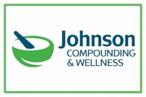 Johnson Compounding & Wellness: Free Lecture: Bioidentical Hormone Therapy and Wellness Medicine