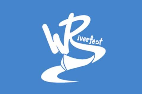 The 7th Annual Waltham Riverfest Jun 20, 2015 in Waltham, MA