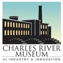 Charles River Museum Celebrates Armistice Day Centennial with Music This Month