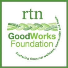 RTN GoodWorks Foundation Donates $4467 to Merrimack Valley Relief Efforts