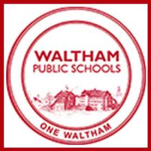 Council & Committees Joint Meeting on Waltham High School's Future will be held January 30th