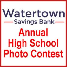 WSB Seeks Local High School Student Photos for Annual High School Photo Contest
