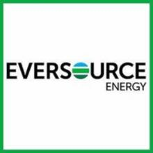Proposed Eversource Power Shutdown Meeting for Moody St Businesses Feb 3