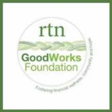 RTN Federal Credit Union and RTN GoodWorks Foundation Present $24,379 to Mass. Coalition for Homeless