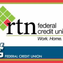 W-G Federal Credit Union Approves Merger with RTN Federal Credit Union